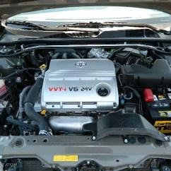 Brand New Toyota Camry Motor All Hybrid Indonesia 2013 Se V6 Short Hairstyle