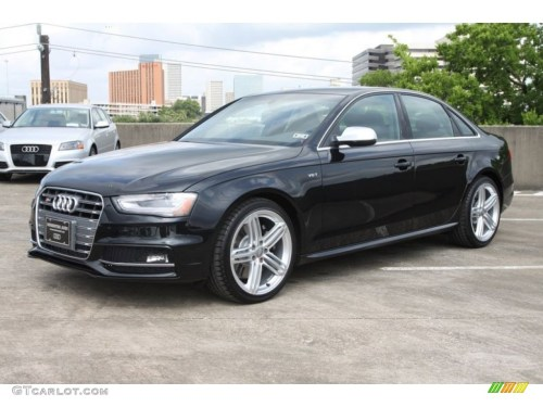 small resolution of 2013 audi s4 engine diagram z3 wiring library diagramphantom black pearl effect 2013 audi s4 3