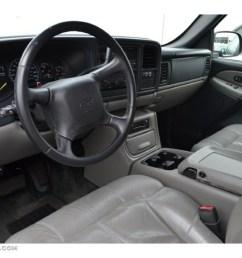 graphite interior 2001 chevrolet suburban 2500 lt photo 66001461 [ 1024 x 768 Pixel ]