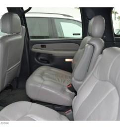 2001 chevrolet suburban 2500 lt interior photo 66001479 [ 1024 x 768 Pixel ]