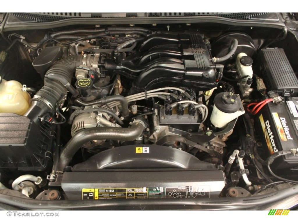 2006 ford explorer diagram mk1 golf gti wiring engine get free image about