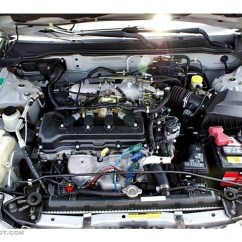 1997 Nissan Altima Engine Diagram Structure Of The Earth Sentra Gxe Infiniti Q45