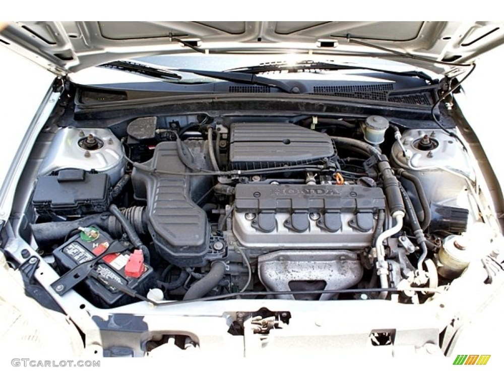 medium resolution of 2001 honda civic engine diagram wiring diagram megadiagram of 2001 honda civic ex engine wiring diagram