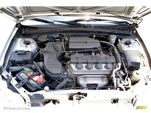 small resolution of 2001 honda civic engine diagram wiring diagram megadiagram of 2001 honda civic ex engine wiring diagram