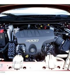2001 buick regal ls engine likewise buick 3800 series 2 engine diagram [ 1024 x 768 Pixel ]