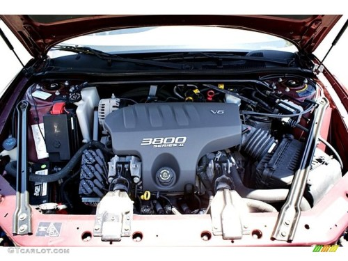 small resolution of 2001 buick regal ls engine likewise buick 3800 series 2 engine diagram