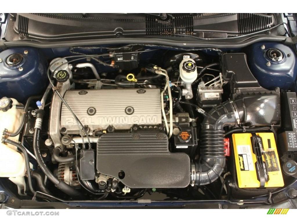 2002 chevy cavalier engine diagram hitch wiring z24 2 4 get free image