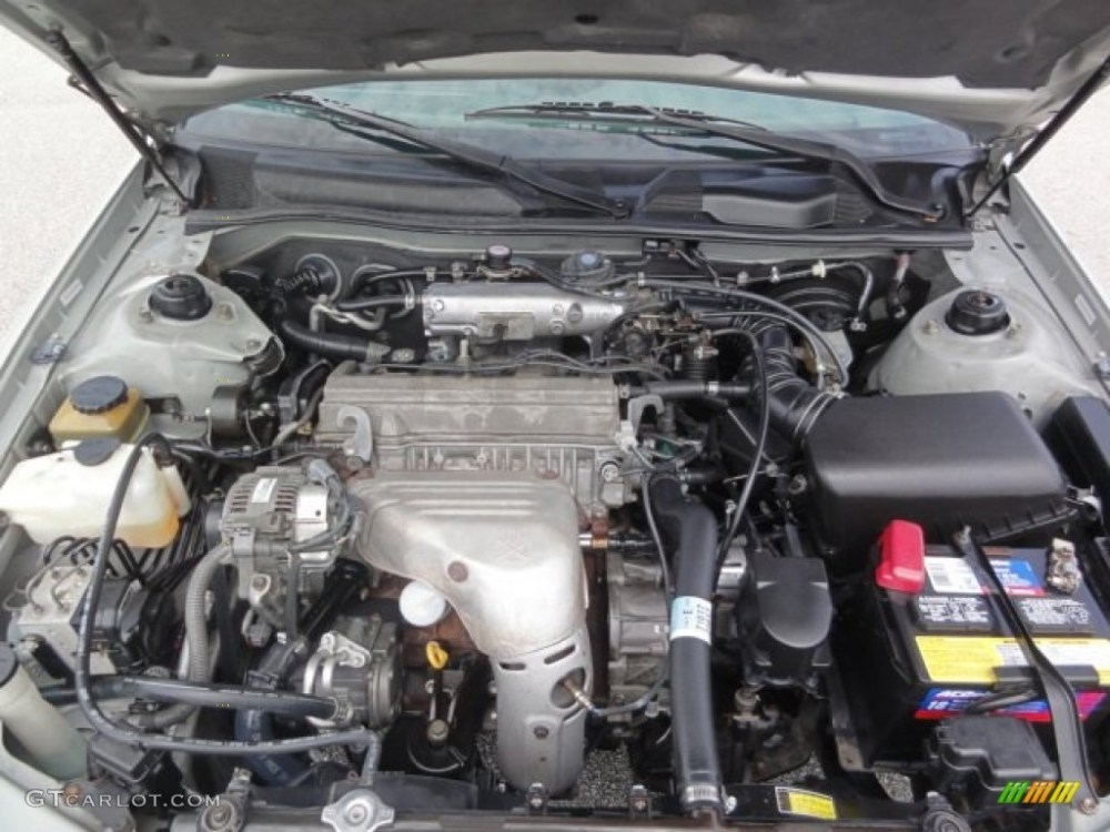 medium resolution of 1996 camry 4 cylinder engine diagram wiring diagram fuse box u2022 2012 toyota camry