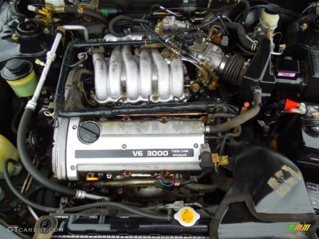 1997 nissan altima engine diagram 2001 hyundai accent radio wiring 3 5 v6 dohc get free image