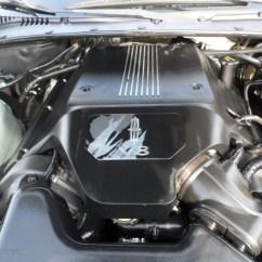 2003 Lincoln Ls V8 Engine Diagram Large Heart Label Free Image For User