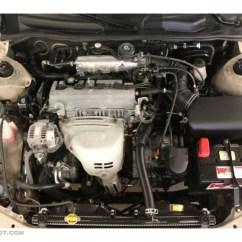 1995 Toyota Camry Engine Diagram Ford F350 Wiring For Trailer Plug 2002 Xle Car