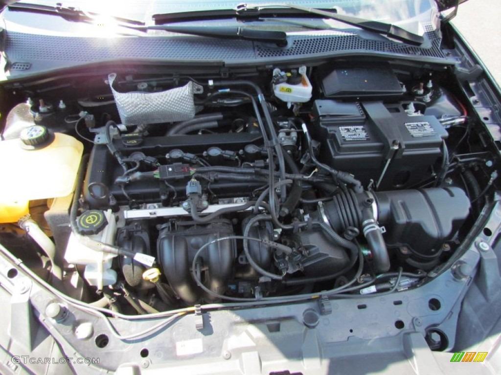 2006 ford focus engine diagram basic car alarm wiring zx5 auto