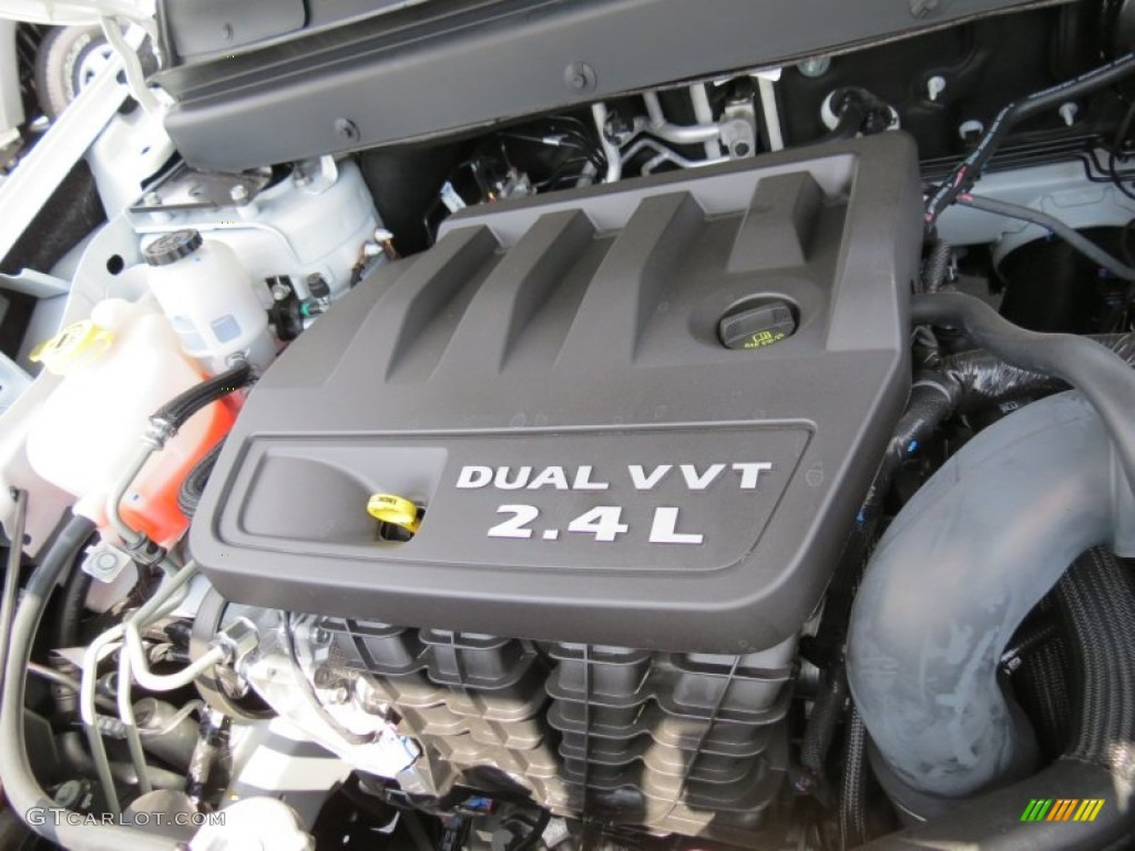 dodge 2 4 engine diagram push pull pot wiring dohc get free image about