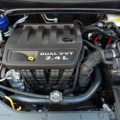 2008 Dodge Avenger Belt Diagram Guitar Neck Software Engine 2009 Sxt 4cyl Get Free