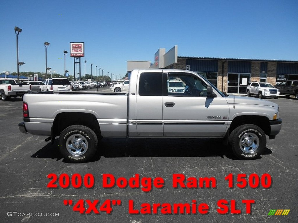 hight resolution of light driftwood satin glow dodge ram 1500 dodge ram 1500 slt extended cab 4x4