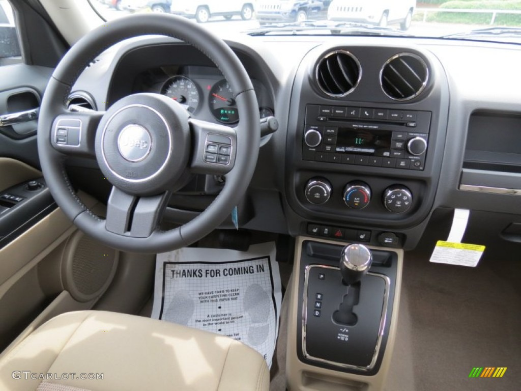 1994 Jeep Grand Cherokee Radio Wiring Harness