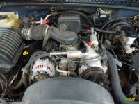 99 Chevy Suburban 5 7 Engine Diagram.html | Autos Weblog