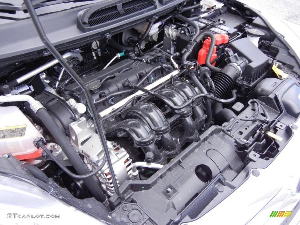 2002 Mazda Tribute Serpentine Belt Diagram 626