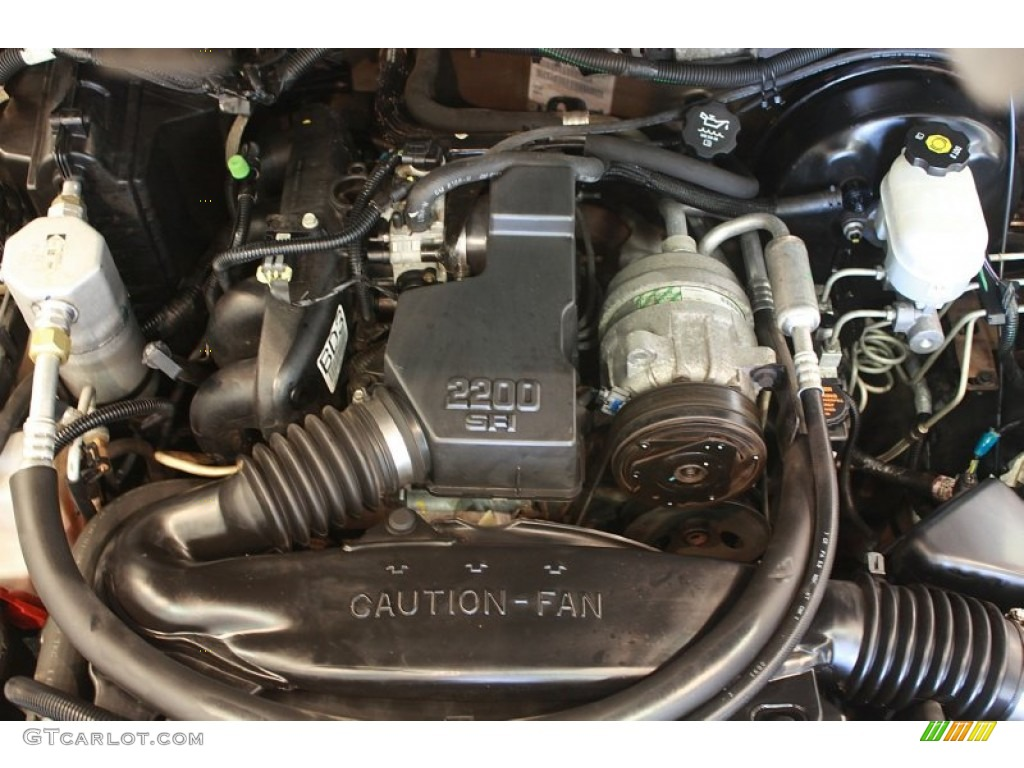 chevy 2 engine diagram 2001 nissan sentra stereo wiring 4 vortec get free image about