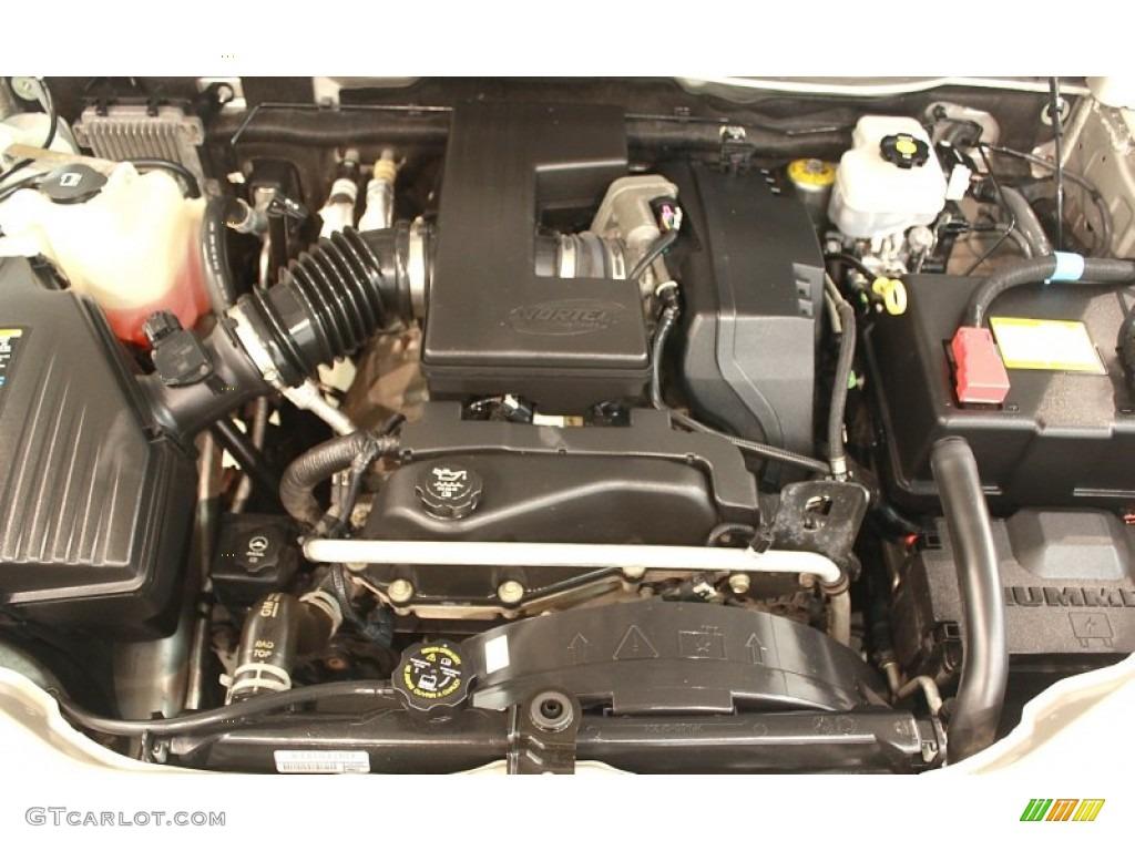 2006 hummer h3 parts diagrams hotpoint aquarius vtd00 wiring diagram engine 5 cykinder auto
