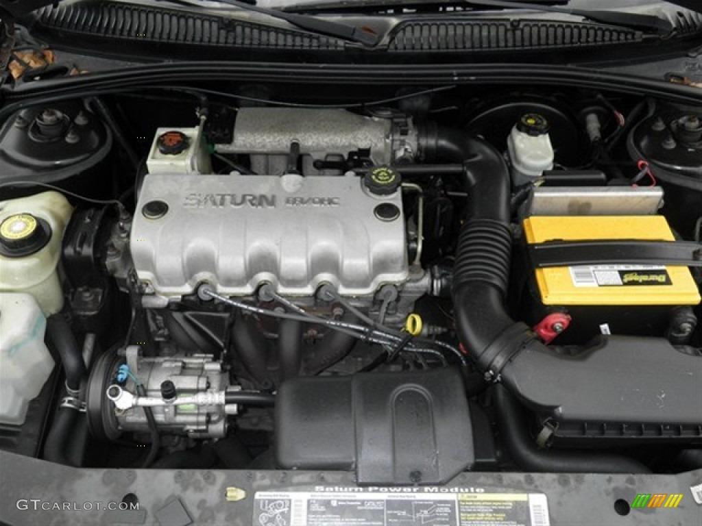 hight resolution of 2000 saturn s series sl1 sedan 1 9 liter sohc 8 valve 4 1998 saturn sl2 saturn sc2 engine diagram