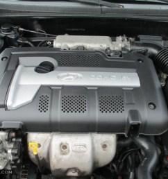 2013 hyundai elantra engine diagram 2013 get free image hyundai sonata engine diagram hyundai elantra wiring [ 1024 x 768 Pixel ]