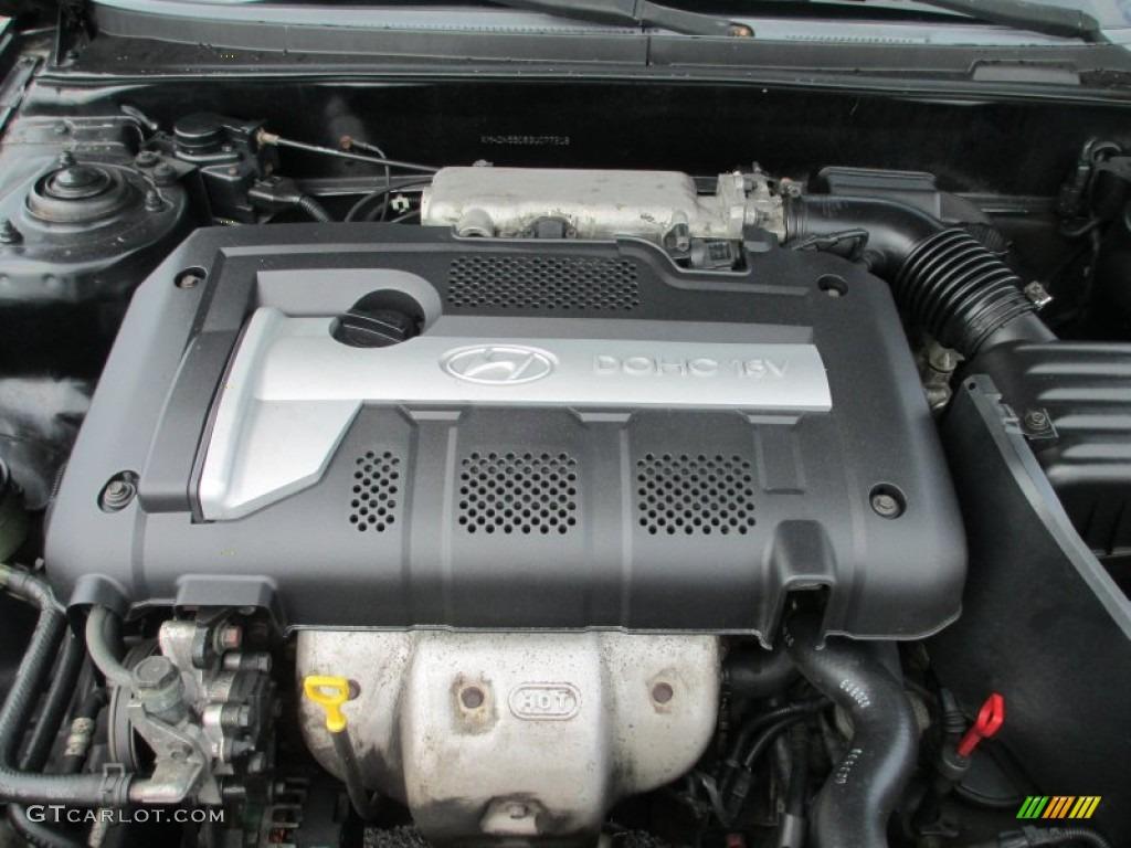 2002 hyundai elantra engine diagram off road light wiring 2003 xg350 library