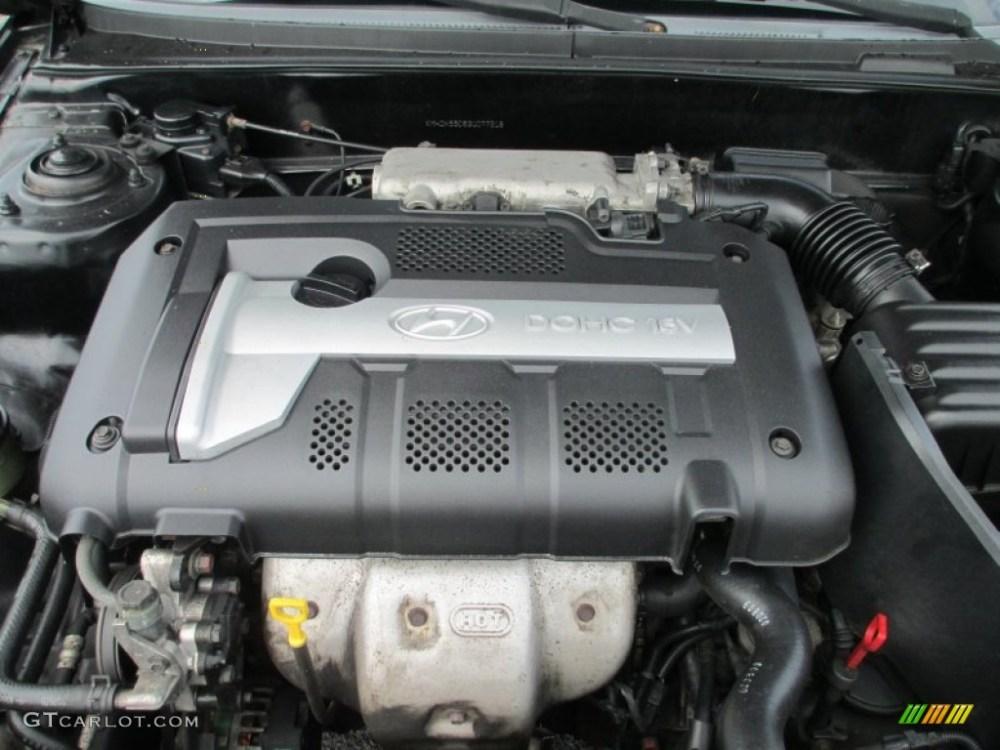 medium resolution of 2013 hyundai elantra engine diagram 2013 get free image hyundai sonata engine diagram hyundai elantra wiring