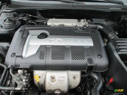 small resolution of 2013 hyundai elantra engine diagram 2013 get free image hyundai sonata engine diagram hyundai elantra wiring