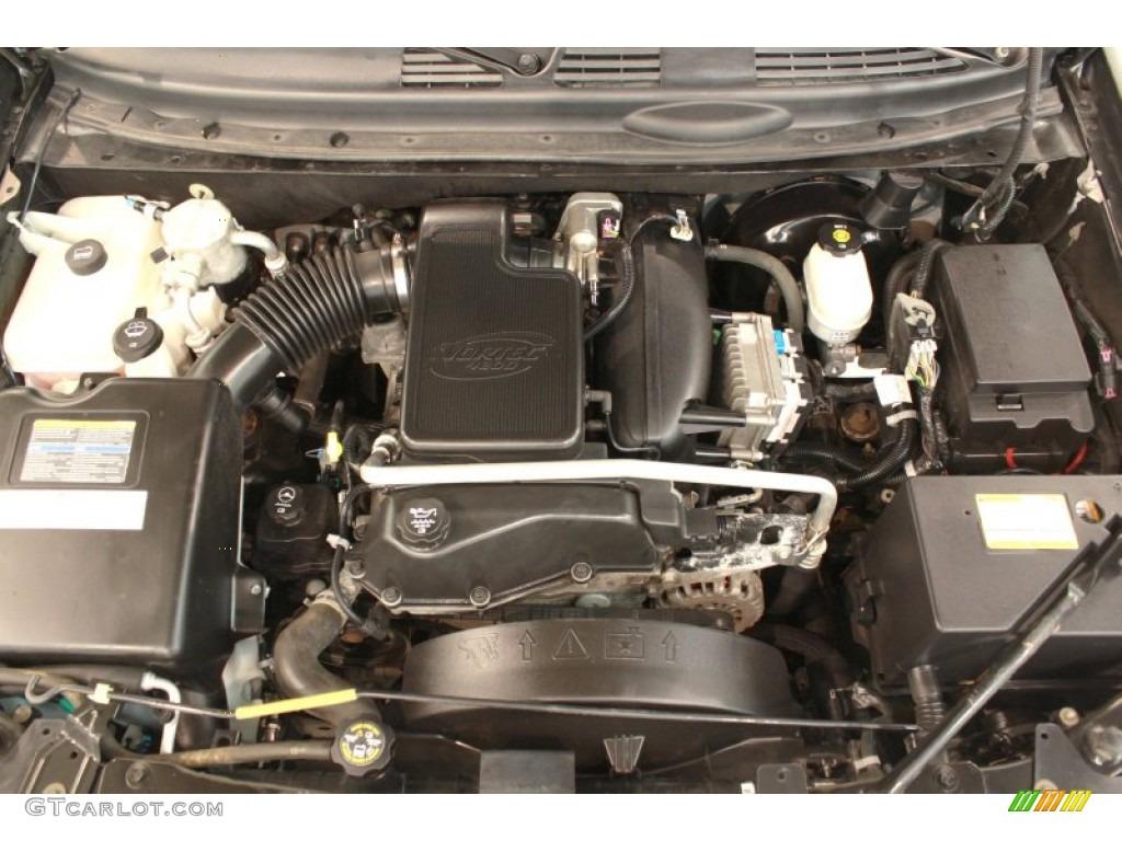 2004 chevy trailblazer engine diagram 1989 honda crx stereo wiring 4200 car interior design