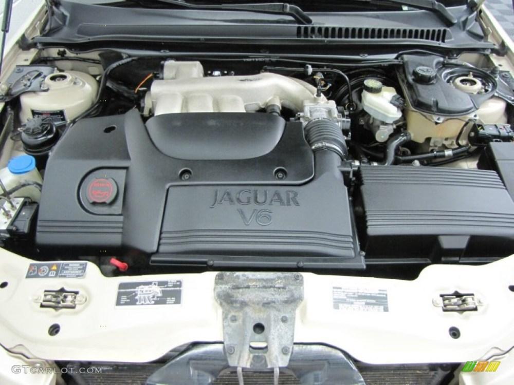 medium resolution of 2003 jaguar x type transmission auto parts diagrams
