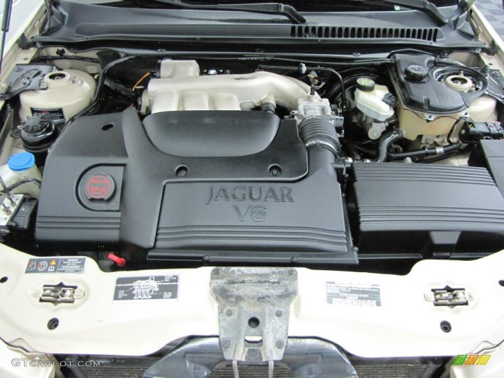 hight resolution of 2003 jaguar x type transmission auto parts diagrams