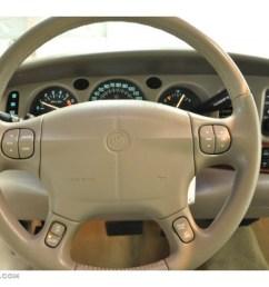 2000 buick lesabre steering wheel [ 1024 x 768 Pixel ]