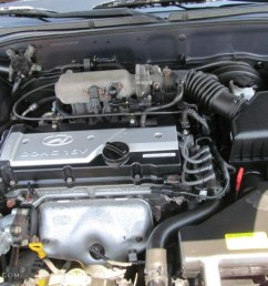 2012 hyundai elantra engine diagram 2001 hyundai santa fe 2001 hyundai santa fe fuel pump wiring diagram 2001 hyundai santa fe spark plug wiring diagram [ 1024 x 768 Pixel ]