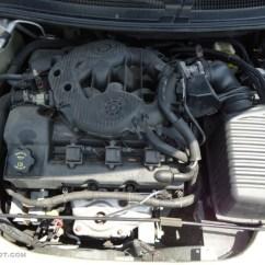 2004 Dodge 2 7 Engine Diagram Smart Car Starter Wiring 2005 Stratus Free Image For