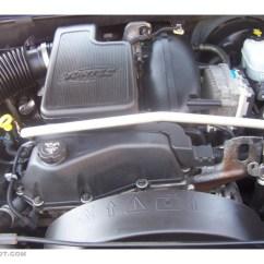 2002 Chevy Trailblazer Engine Diagram Hoppy Trailer Wiring Chevrolet 2 4 Liter Html Autos Post
