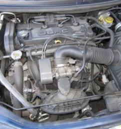2005 chrysler sebring convertible engine 2005 free chrysler radio wiring diagram 2008 chrysler town and country [ 1024 x 768 Pixel ]