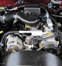 5 7 engine for 1997 chevrolet silverado autos post 350 chevy engine wiring diagram 350 chevy engine parts diagram [ 1024 x 768 Pixel ]