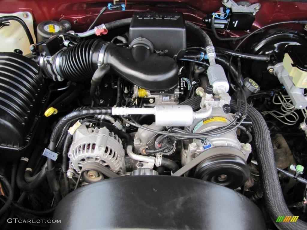 hight resolution of 5 7 engine for 1997 chevrolet silverado autos post 350 chevy engine wiring diagram 350 chevy engine parts diagram