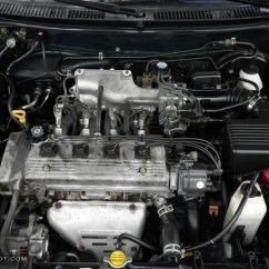 1996 Toyota Corolla Engine Diagram Electron Dot For Sulfur 1 6 Free Image