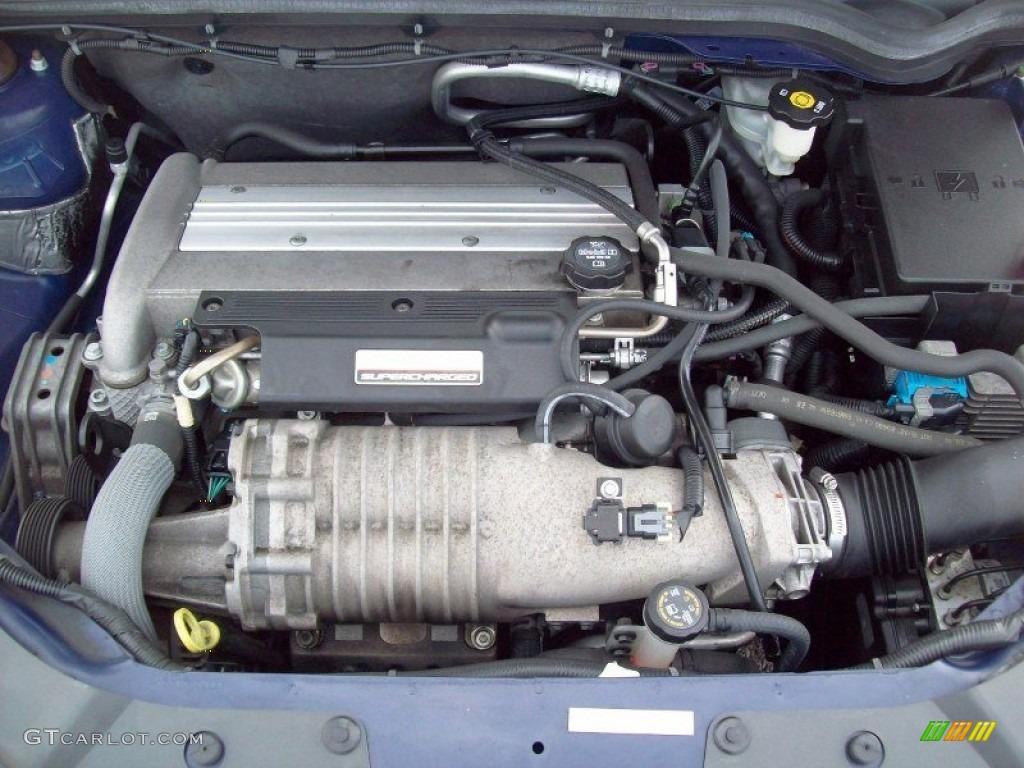 2006 cobalt ss wiring diagram honda ruckus chevy engine free image