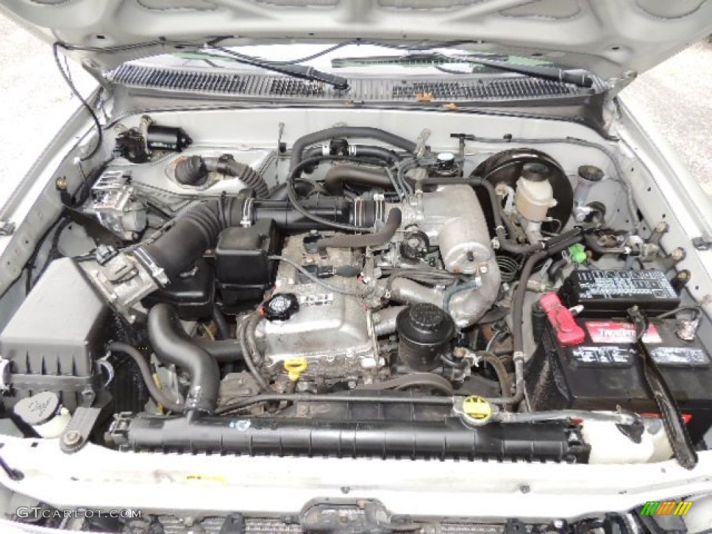 1996 toyota tacoma parts diagram marine dual battery switch wiring engine