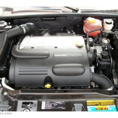 Saab 9 3 Engine Diagram 06 Dodge Magnum Stereo Wiring Aero Sportcombi 2006 Auto