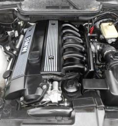1996 bmw 3 series 328i convertible 2 8l 24 valve dohc 1994 bmw 328i engine diagram bmw 525xi engine diagram [ 1024 x 768 Pixel ]