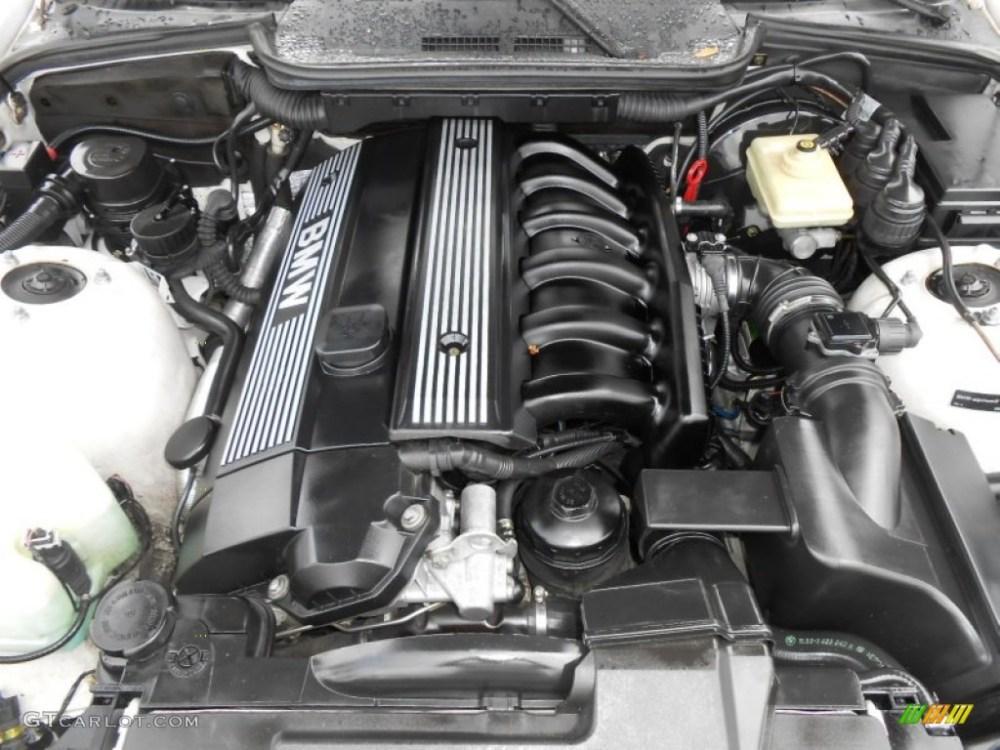 medium resolution of 1996 bmw 3 series 328i convertible 2 8l 24 valve dohc 1994 bmw 328i engine diagram bmw 525xi engine diagram