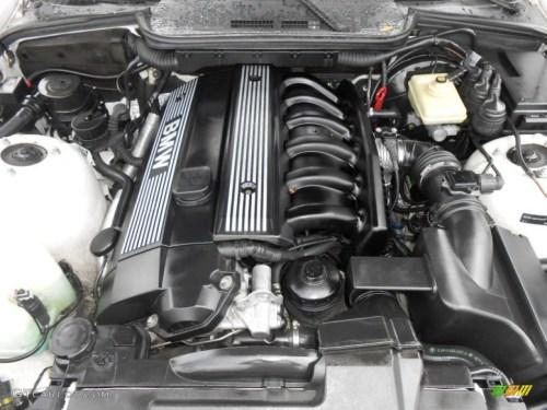 small resolution of 1996 bmw 3 series 328i convertible 2 8l 24 valve dohc 1994 bmw 328i engine diagram bmw 525xi engine diagram