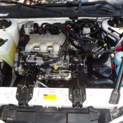 1995 Chevy Lumina Engine Diagram Ohm Load Wiring Get Free Image About