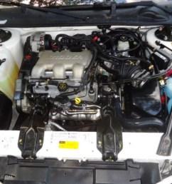 1995 chevy lumina engine diagram smart wiring diagrams u2022 rh emgsolutions co 96 chevy lumina engine  [ 1024 x 768 Pixel ]