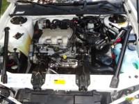 97 Chevy Engine Diagram 3 1 Liter Chevy Malibu 3.1 Engine ...