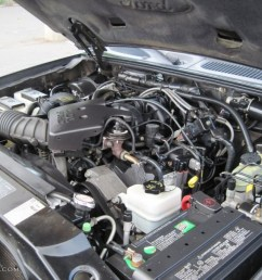 4 0 sohc engine diagram 4 get free image about wiring 1998 mustang 4 6l engine [ 1024 x 768 Pixel ]